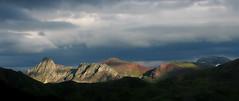 Anayet (zubillaga61) Tags: mountain landscape paisaje pyrenees pirineos montes anayet