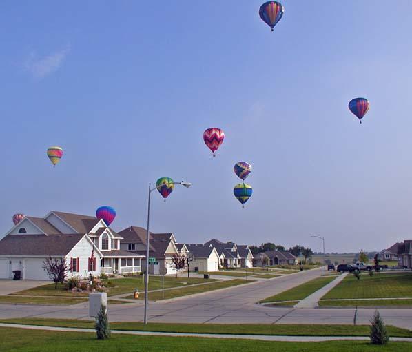 BalloonRace2