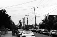 Kains (decontrolcommittee) Tags: california blackandwhite landscape bayarea albany eastbay