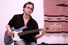 Jeremy Chatzky
