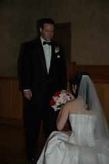 DSC_0020.JPG (firelace) Tags: family wedding jon ceremony august reception cynthia 2007 morrone