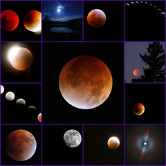 YOUR Lunar Eclipse - August 28th, 2007 (Hotash) Tags: shadow sky orange moon white work fun eclipse timelapse fdsflickrtoys flickr bright zoom mosaic halo luna full fave your faves total lunar totality notmywork thankyouall