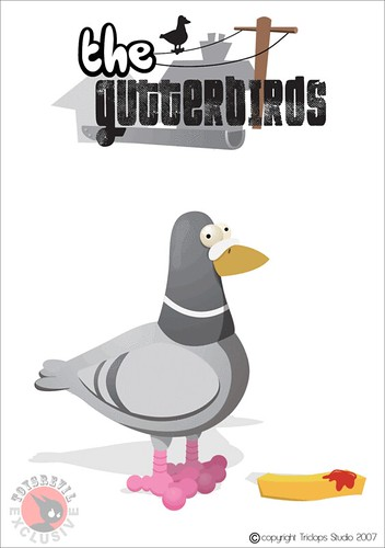 EXCLUSIVE_gutterbirds