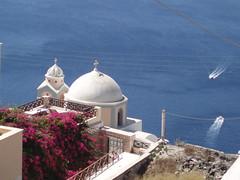 P9070375 希臘小島聖淘維尼