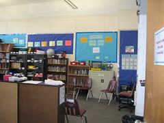 Lo's Classroom 3