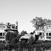 Mansiones abandonadas I