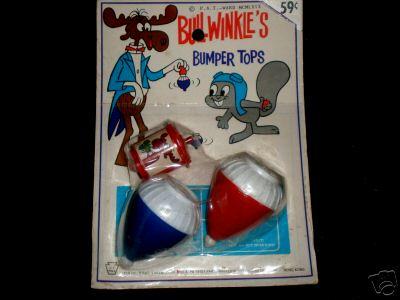 bullwinkle_bumpertops