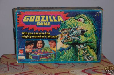 monster_godzillagame