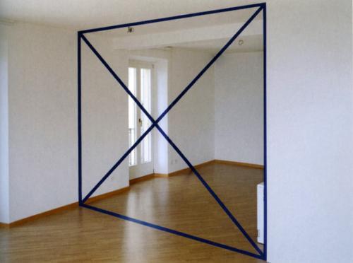 ilusion optica arquitectura 2