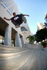 switch front shuv city bank (BillyNphotoG) Tags: miami citbank