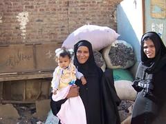 100_0734 (binskibok1) Tags: egypt nov08