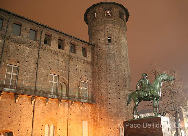 Monumento. © Paco Bellido, 2009