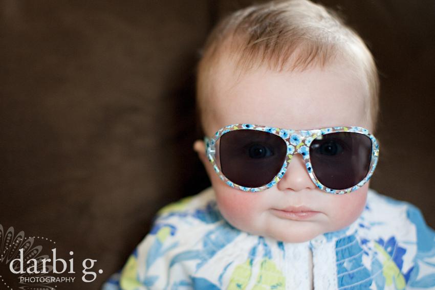 DarbiGPhotography-Sadie-KansasCity-babyphotography-122