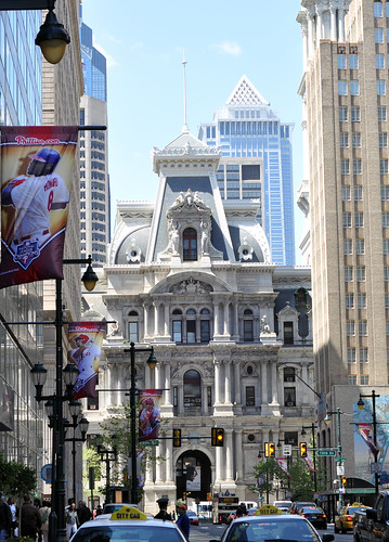 Philly_City Hall