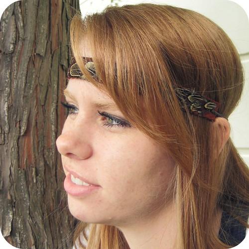 Bueno Bueno Headband