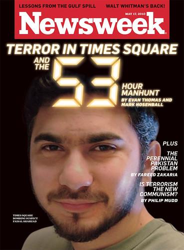 newsweek.terror
