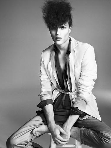 Joachim Gram0036(viva model blog)