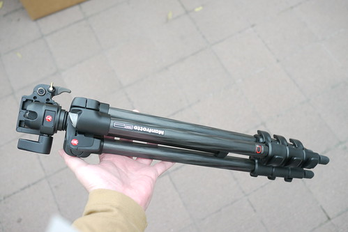 P1130064