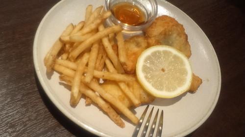 F-06B_Fish & Chips