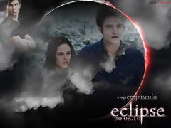 THE TWILIGHT SAGA: ECLIPSE | 30.06.10 (@igoortc) Tags: robert twilight jacob kristen newmoon crepusculo luanova taylorlautner robsten bellaeedward thetwilightsagaeclipse