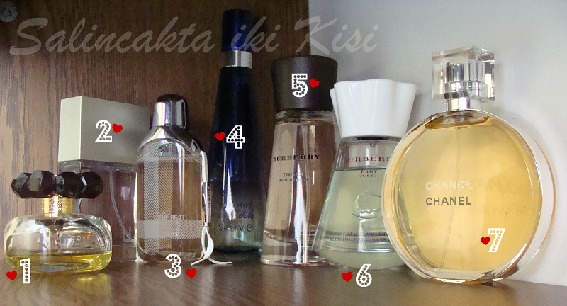 parfumlerim-1