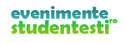 Evenimente_Studentesti_Logo_RGB_web