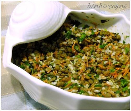 mercimek salatası (4)