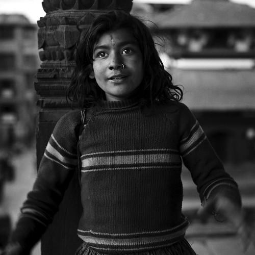 kathmandu1995_06