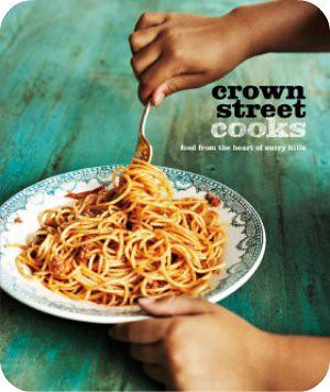 crown street cooks
