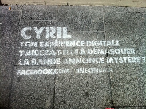 canalsat_facebook_bande-annonces