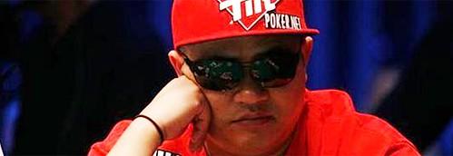 series mundial de poker 2010