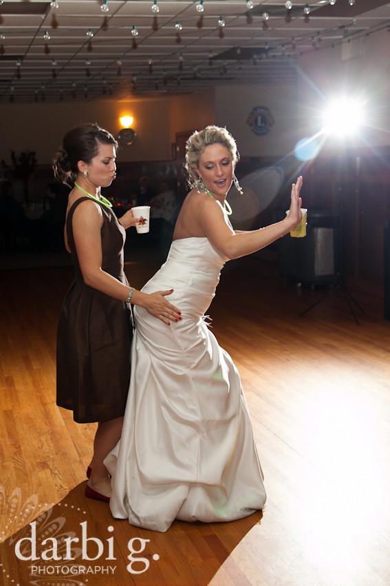blog-Kansas City wedding photographer-DarbiGPhotography-ShannonBrad-147