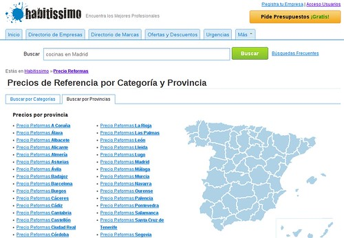 Precios_de_referencias_por_categoria_y_provincia