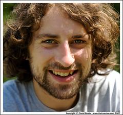 Shane, Dublin (C) 2007