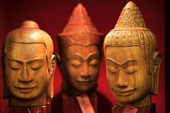 100_6752 (Bryan Hsieh) Tags: travel people lake building cambodia siemreap angkor  2007 tonlesap     eos5d