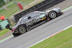 Brands Hatch-IMG_0690 (tonylanciabeta) Tags: june photography photo harrison tony hatch dtm brands 2007 tonyharrison wwwtonyharrisoncouk