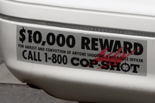 $10.000 reward