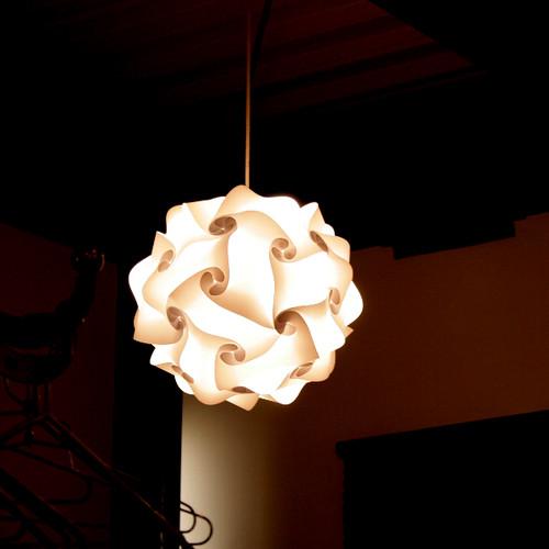 pendant-light