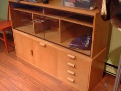 Meuble (Frangines) Tags: creation meuble rangement frangine