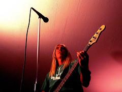Jon Duff