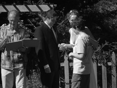 IMG_6243.JPG (Jason Lander) Tags: pictures flowers wedding party summer jason cake oregon dallas dance spring kevin jeep ben cut toast susie caryn
