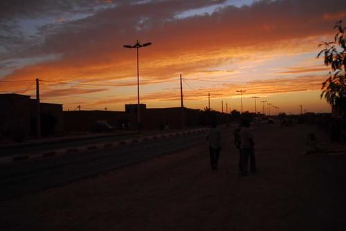 بلادي الجزائر الحبيبة 703858995_4343522ad6.jpg