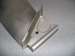Blade compressor (Kimerius Aircraft) Tags: fan aircraft engine jetengine blade boeing turbine 737 supersonic airfoil boeing737 turbofan gasturbineengine aircrafttechnology
