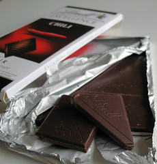 chilli choc bar 2