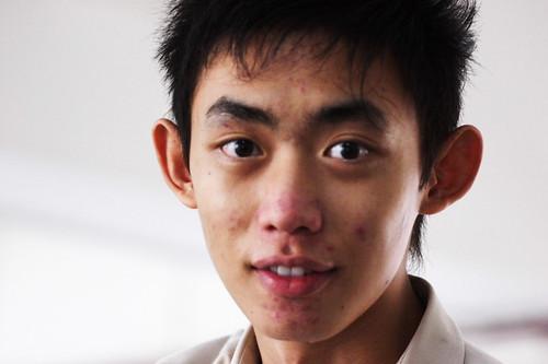 Shang Ji