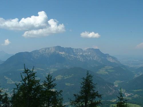 austria 042