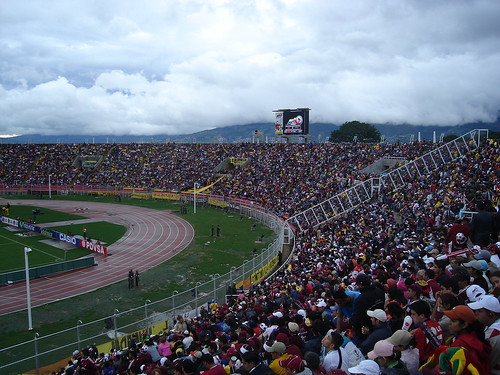 Región Andina 919582537_21789c0d98