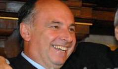 Eduardo Acastello