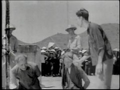 """19551 (China in """"1984"""") Tags: 1955"""