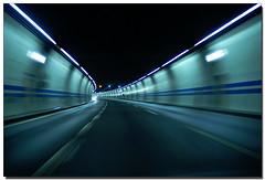 E=mc2 ('PixelPlacebo') Tags: motion underground zurich tunnel f18 velocity emc2 blueribbonwinner supershot milchbuck outstandingshots abigfave anawesomeshot diamondclassphotographer ysplix fiveflickrfavs